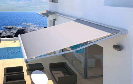 toldo-brazo-articulado-cofre-terraza
